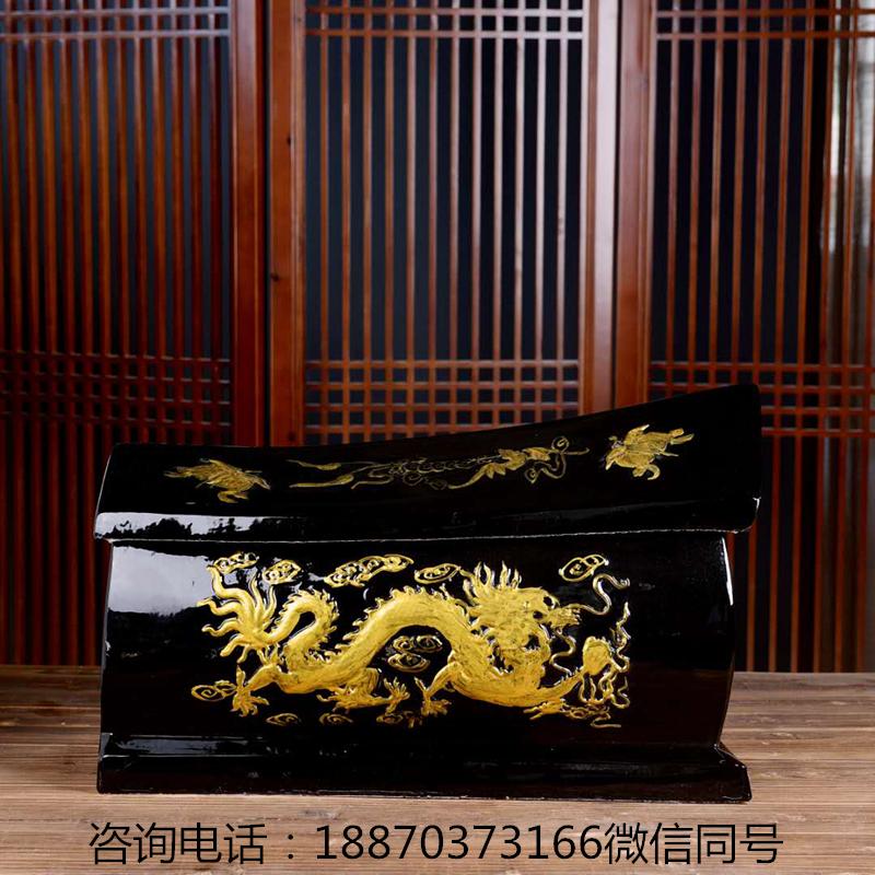 陶瓷骨灰盒生产厂家冯经理 18870373166