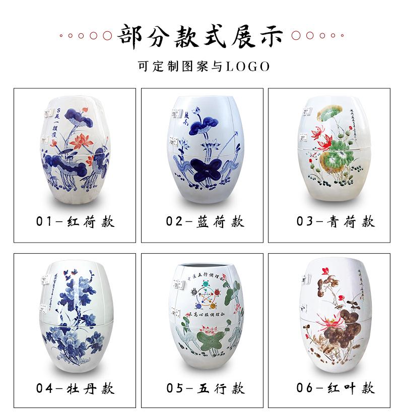 王明香養生缸落地頁_08.jpg