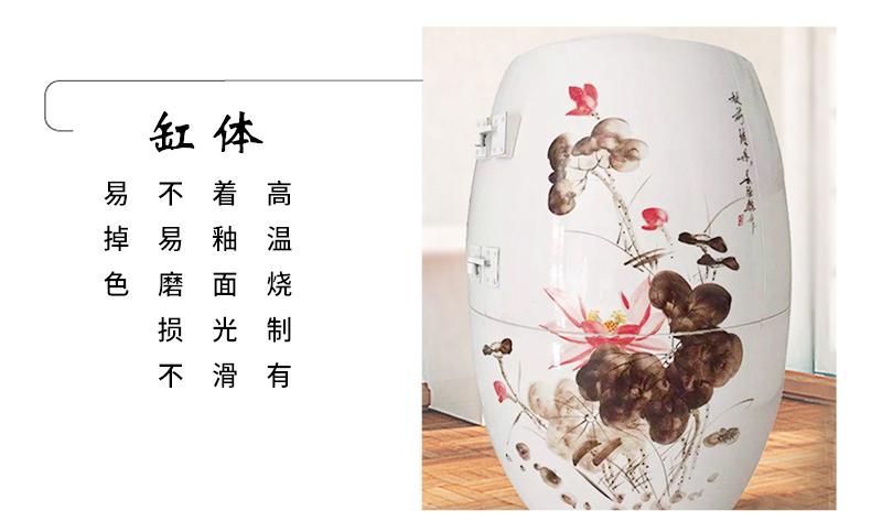 王明香養生缸落地頁_15.jpg