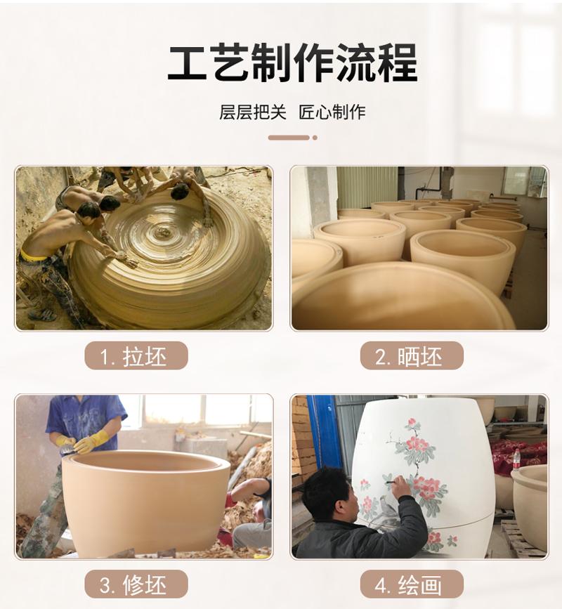 王明香養生缸落地頁_18.jpg